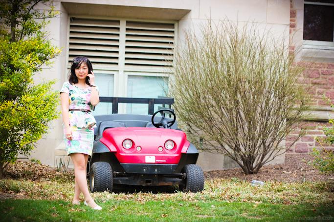 lawl car model