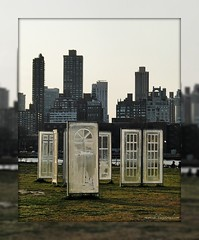 71-12mrt12_0464_Astoria_Socrates_Sculpture_Park