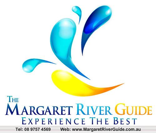 Tourist Information Center Margaret River WA