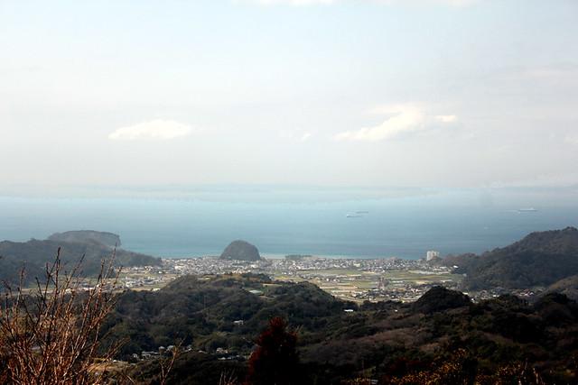 20120311_伊予ヶ岳_0071