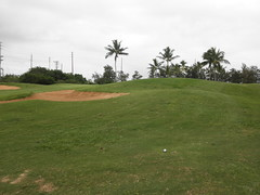 Hawaii Prince Golf Club 073