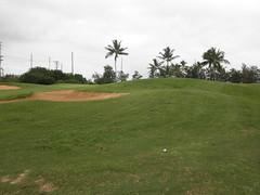 Hawaii Prince Golf Club 073