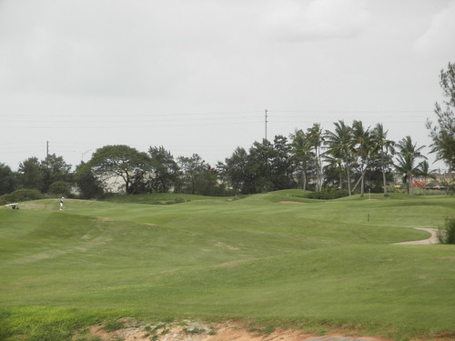 Hawaii Prince Golf Club 178