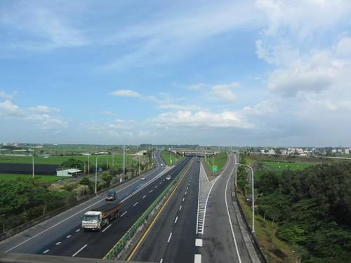 Provincial Highway 82