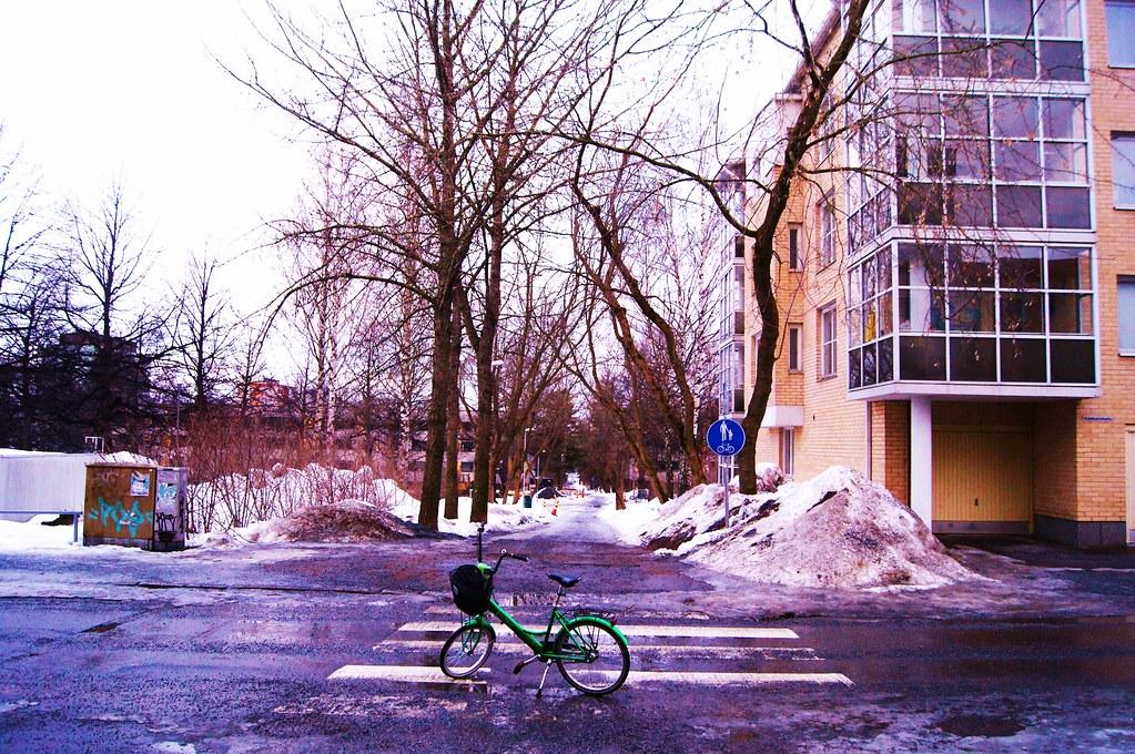 pyöräpyörä 133