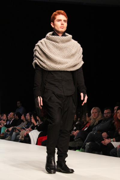 fashionarchitect.net AXDW stelios koudounaris FW12-13 02