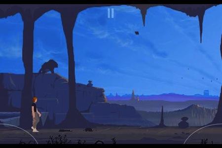 anotherworld2