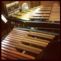 vibraphone, marimba, xylophone, wood, folk instrument,