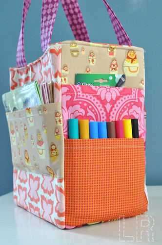 Craft Storage Bags Australia