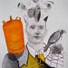 Sergio Cambrils - Galería Mr Pink