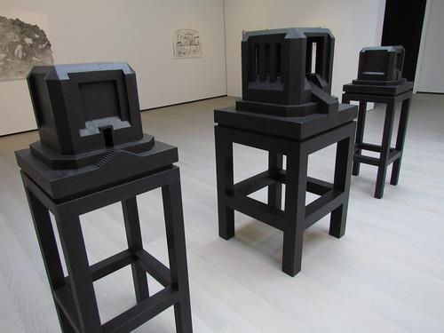 Renato Nicolodi: Monuments aux Morts