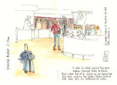 10-03-12 by Anita Davies