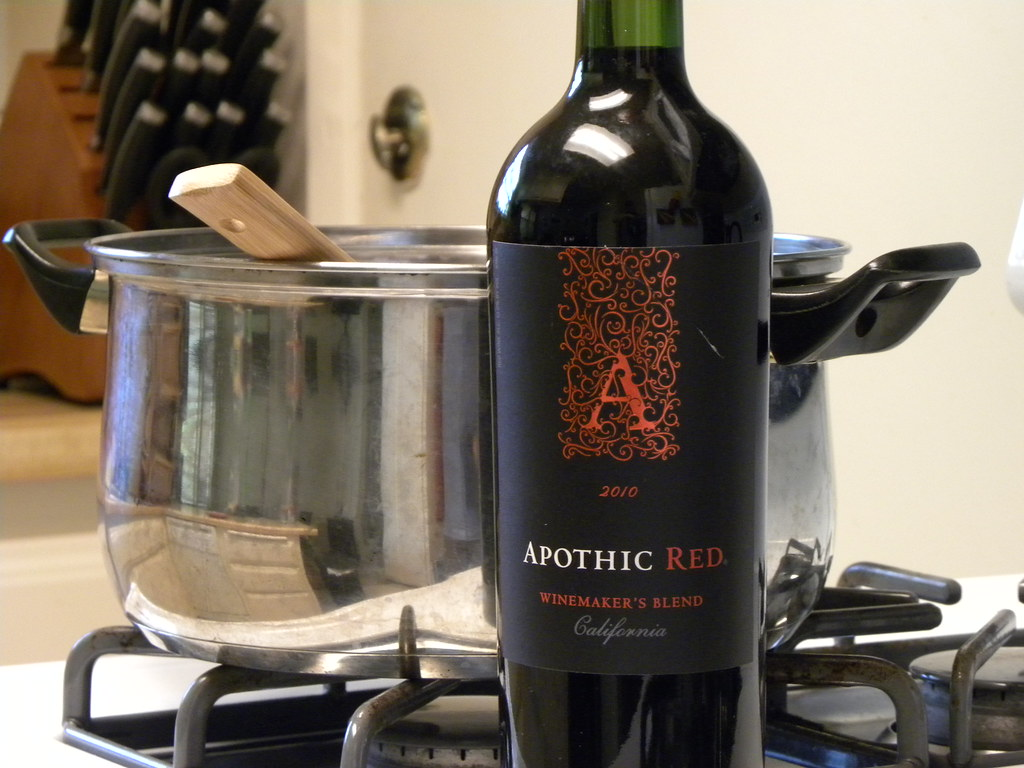 apothic2010red