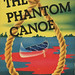 Popular Library 103 - William Byron Mowery - The Phantom Canoe