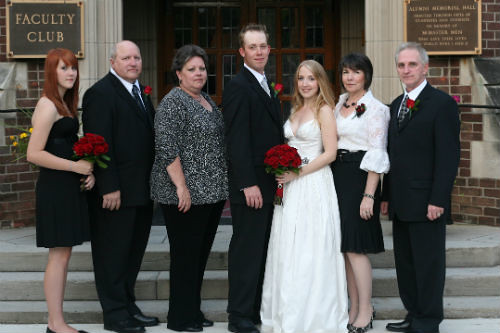 abwedding14