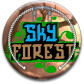 》SKY FOREST《 (① ⓟⓛⓐⓨⓔⓡ ⓞⓝⓛⓨ)
