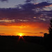 Sunset in Goochland 4