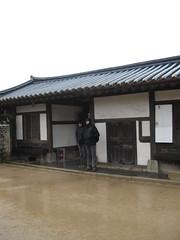 2012-1-korea-22-seoul-changdeok