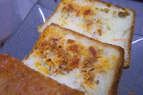 Pan salado de Antonia (21)
