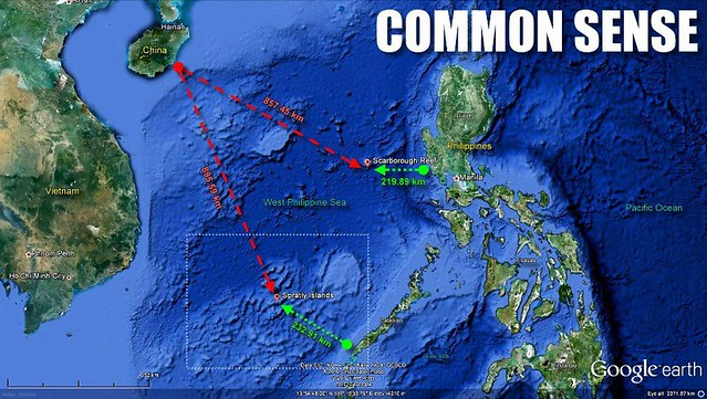 common sense_china-phils