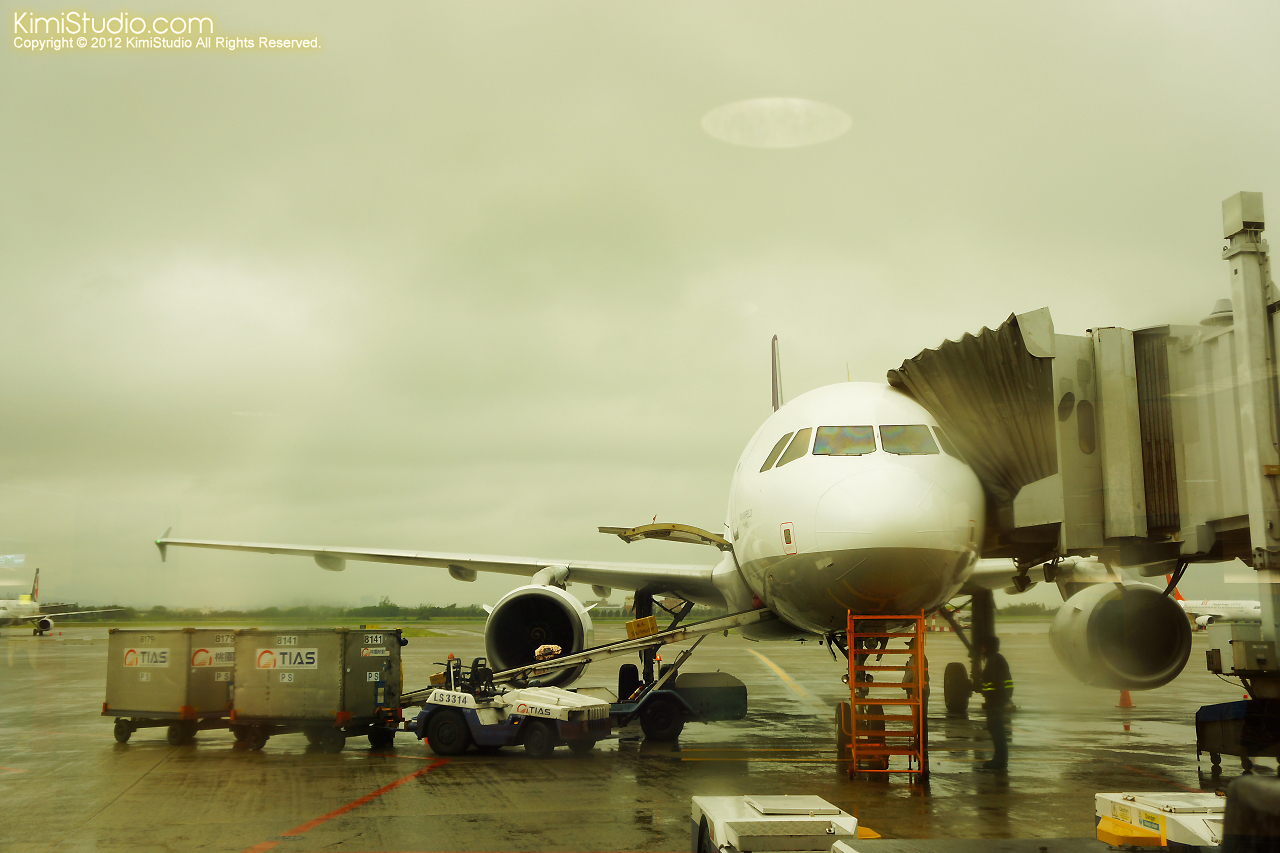 2012.04.16 Philippines Cebu-003
