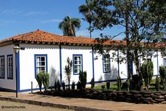 Pirenópolis