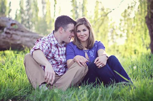 Collin & Megan 556