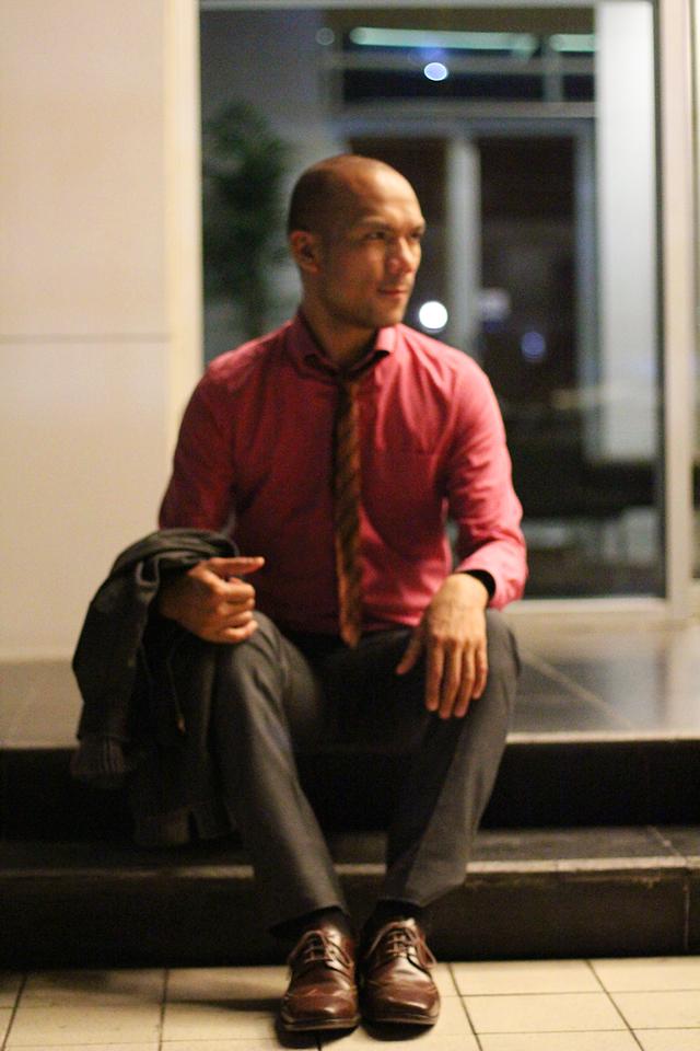 JV_skinny-tie_02b