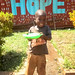 FMSC Distribution Partner - Malawi