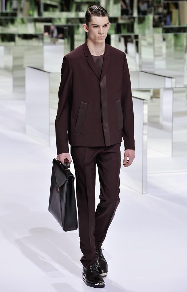 5 men_Dior_Homme_SS14