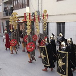Romanos Úbeda en Alcaudete (76)