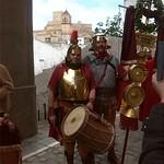 Romanos Úbeda en Alcaudete (96)