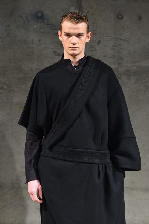 FW14 Tokyo Sise119_Lewis Conlon(Fashion Spot)