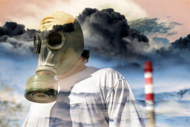 1contaminacion-aire-diarioecologia.jpg
