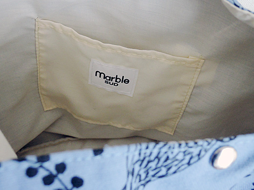 marble_4