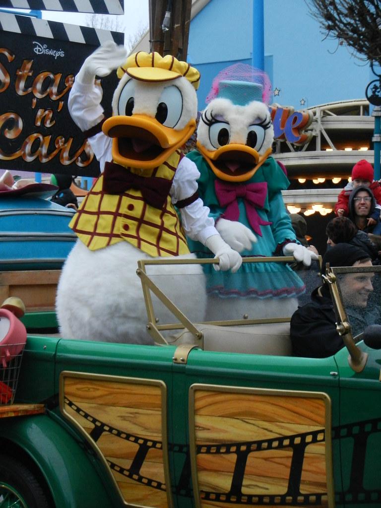 Un séjour pour la Noël à Disneyland et au Royaume d'Arendelle.... - Page 7 13903002493_9a1b28bdf5_b