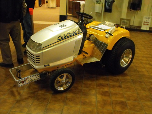 Cub Cadet Pulling Wheels : Flickriver dccradio s photos tagged with racing