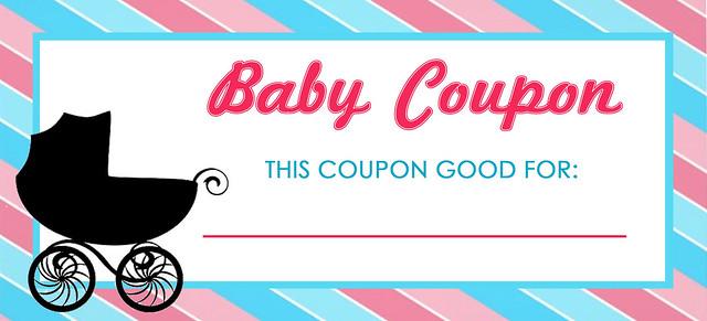 babyshowerstuff coupon code