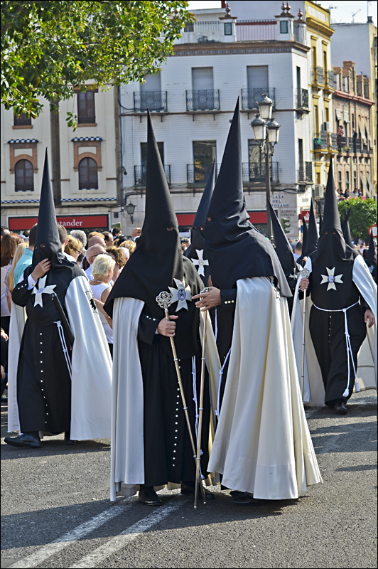 Sevilla_0588