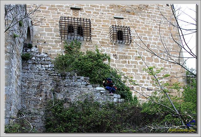 19 Anigersario en Espinosa de los Monteros