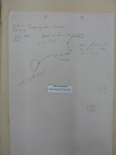 P1020516