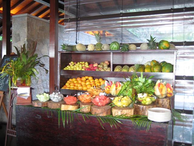Best Luxury Hotel Seychelles Mahi