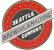 seattle-brewing-malting