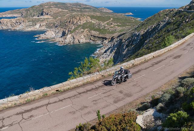 Corsica-4