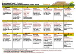 web_triptico jornadas biodiversidad2 (2)