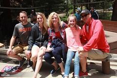Memorial Day Family Camp Spring '16-147