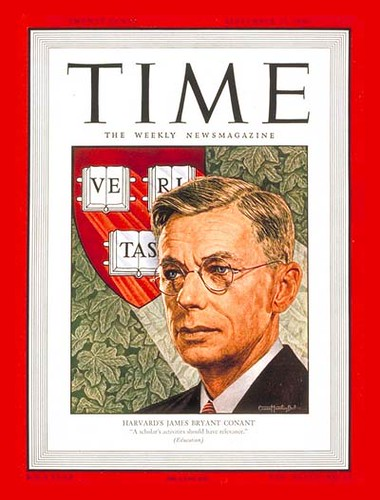 Time-Magazine-James-Conant