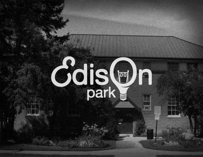 EdisonPark