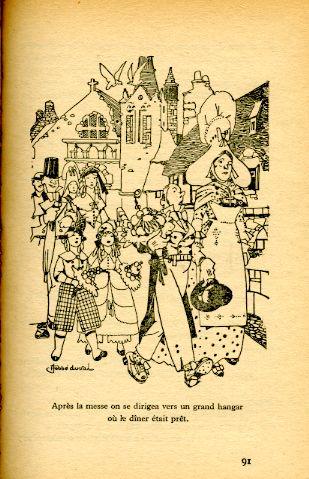 Diloy le chemineau, by Comtesse de SEGUR -image-50-150