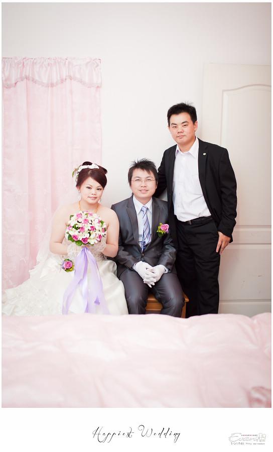 婚禮攝影 婚禮記錄-圳男&珮宸- 婚攝小朱爸_00124